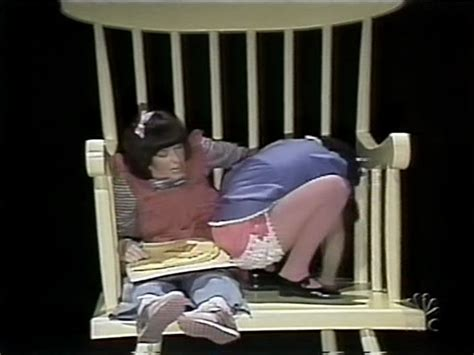 tomlin rocking chair classic snl review january 22 1983 tomlin