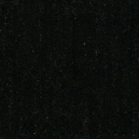 400x400 black shiny floor tile view black shiny floor