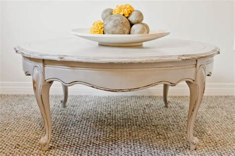 1.65 mb, 1645 x 2048. sweet tree furniture: round french provincial coffee table | French country coffee table, Coffee ...