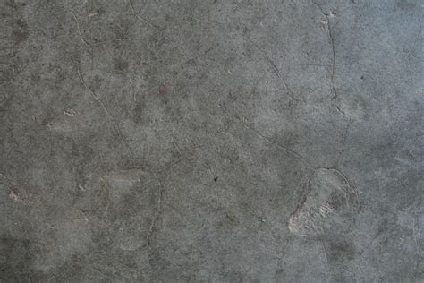 20 Grey Concrete Texture Textures For Photoshop Free ...