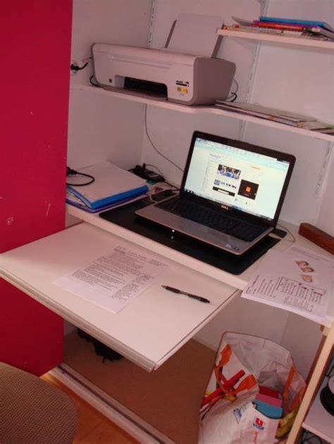 placard bureau suite placard bureau forum bois