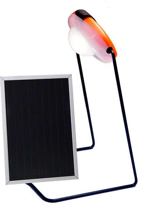 greenlight planet sun king led solar lights price in