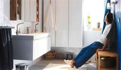 Ikea Bathroom Design Ideas And Products 2011
