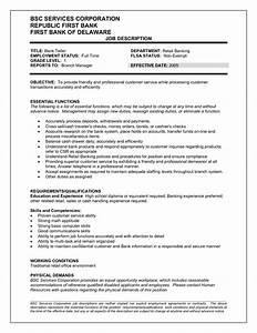 Internships, internship search and Intern Jobs