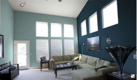 teal living room walls teal living room beautiful scenery photography