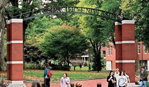 beautiful christian universities christian