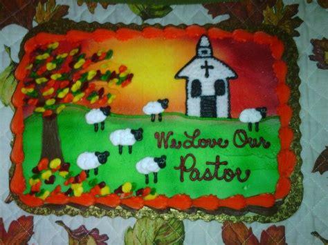 images  pastor cakes  pinterest pastor