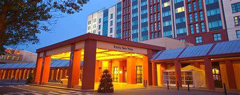 prix chambre hotel disney disney 39 s hotel york hôtels disneyland