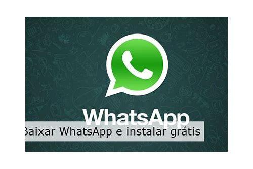 baixar apps bb mundo 9360