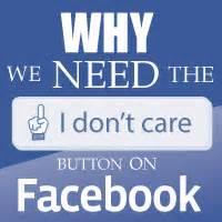 I Dont Care Quotes For Facebook. QuotesGram