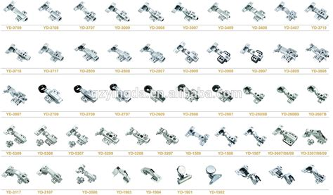 where to buy lama cabinet sale c metal lama cabinet hinges of four holes yd 3009