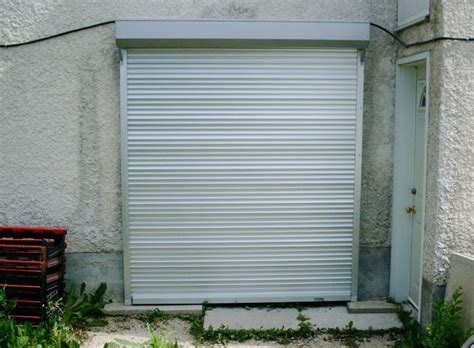 aluminum shutters for patio patio door protection 171 kiwi installations and sales