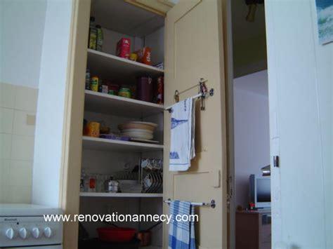 amenagement interieur placard cuisine aménagement intérieur placard de cuisine garde manger