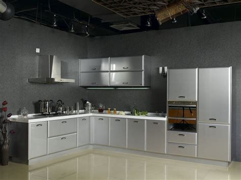 where to buy kitchen cabinets best 25 metal kitchen cabinets ideas on 1717