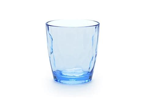 Urmelody Break-resistant Colored Recycled Plastic Acrylic