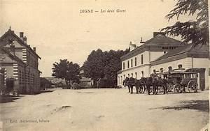Horaire Chemin De Fer De Provence : compagnie des chemins de fer de la provence ~ Dailycaller-alerts.com Idées de Décoration