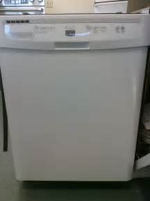 9 Maytag Mdbh979aww Built In Tall Tub Dishwasher White Feder 39 S Outlet