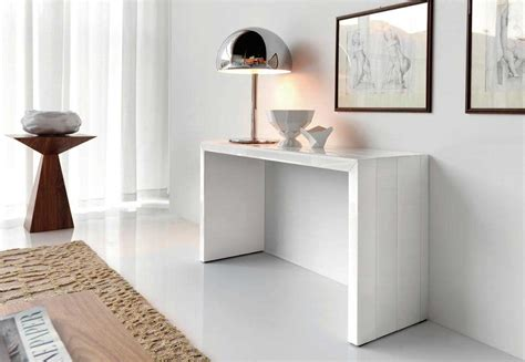 slim dining table ikea ikea console table at com soothing 2017 including narrow