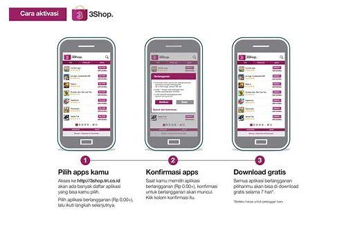 baixar aplikasi youtube mobile java touch screen