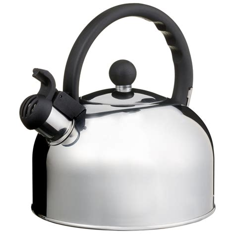kettle stove steel stainless water bmstores