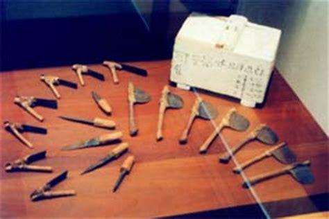 keller dovetail system dovetails  ancient egypt