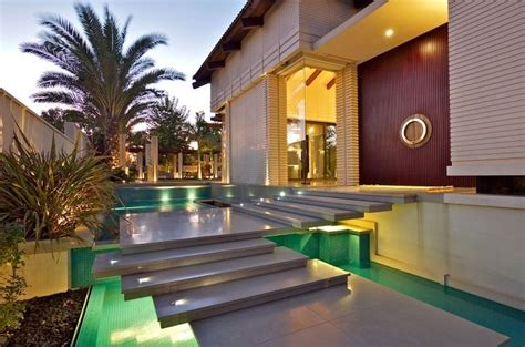 Home Design Ideas Modern by 30 Modern Entrance Design Ideas For Your Home