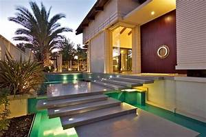 30 Modern Entrance Design Ideas for Your Home ...