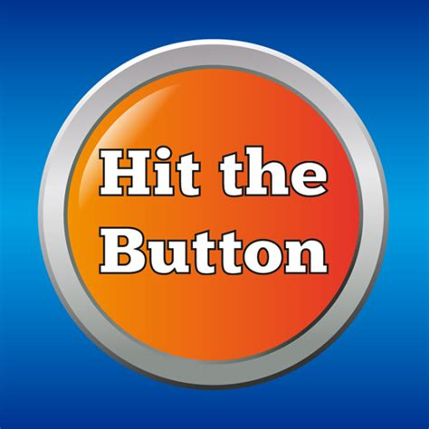 hit  button maths amazoncouk appstore  android