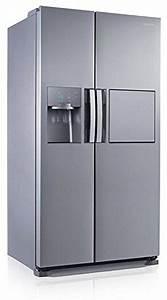 Kühlschrank Side By Side Eiswürfel : k hlschrank mit eisw rfelbereiter jetzt eisw rfel in ~ Frokenaadalensverden.com Haus und Dekorationen