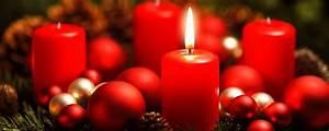 Week 4 Advent Reading : advent devotional week 4 love ~ Haus.voiturepedia.club Haus und Dekorationen