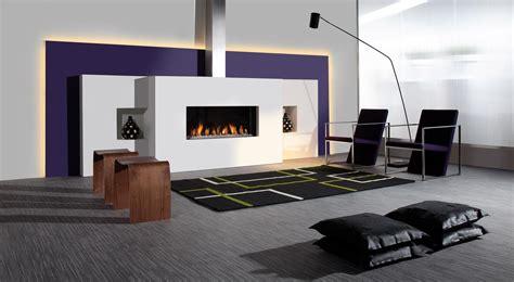 modern home interior furniture designs ideas ultra modern bedrooms interior design ideas living room