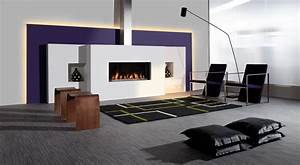 ultra modern bedrooms interior design ideas living room With modern home interior living room
