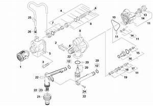 Karcher K4 Compact Eu  1 637