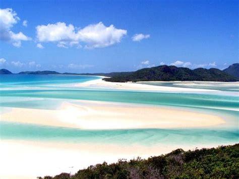 Whitsundays Sailing Adventures (Airlie Beach, Australia