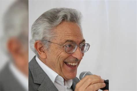 Morre Alfredo Bosi, um dos maiores críticos literários do ...
