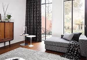 Raumausstatter Berlin Charlottenburg : interior design f r jedes budget raumausstatter berlin ~ Markanthonyermac.com Haus und Dekorationen
