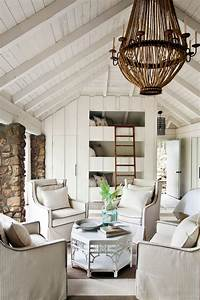 home design ideas Gracious Guest Bedroom Decorating Ideas - Southern Living