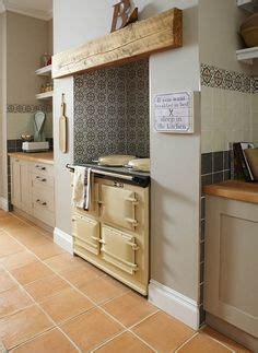 how to install a backsplash in kitchen whimsical tile for your range s backsplash brings energy 9414