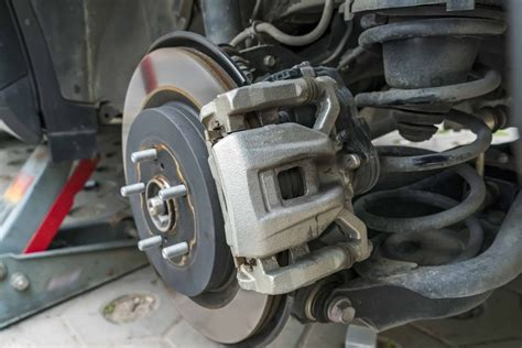 wheel bearing warning signs symptoms auto repair blog
