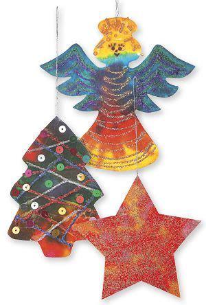 zart art easy artcraft christmas activities primary