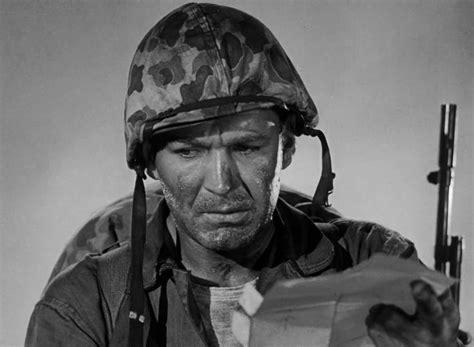 180 Best Henry Fonda & Efrem Zimbalist Jr & Forrest Tucker