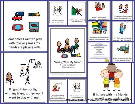 97 best preschool boardmaker images on autism 975 | f49dea241fd300b68dcdc270d3c4195d behavior support kids with autism