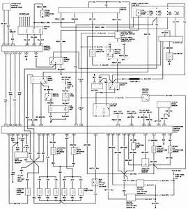 1998 Ford Expedition Spark Plug  U2022 Downloaddescargar Com