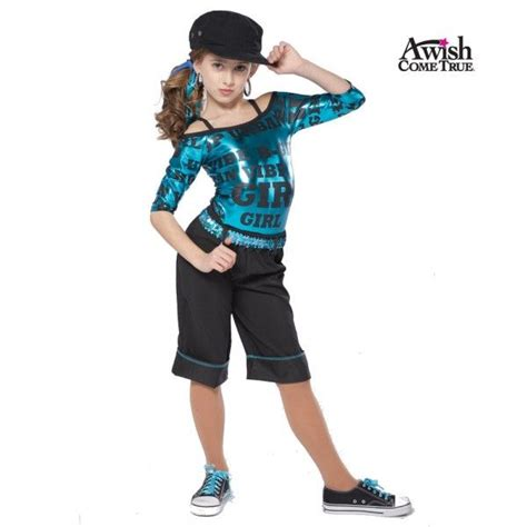 The gallery for --u0026gt; Hip Hop Outfits For Teenagers