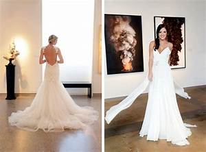 wedding dress cleaning wilmington nc all about wedding With wedding dresses wilmington nc