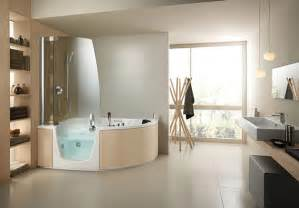 kitchen faucet hoses best designs of corner whirlpool shower combo by teuco