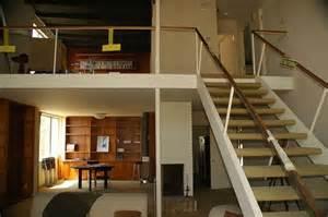 Brady Bunch House Interior