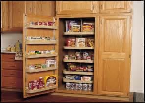kitchen shelf organizer ideas cabinet storage organizers for kitchen kitchen pantry