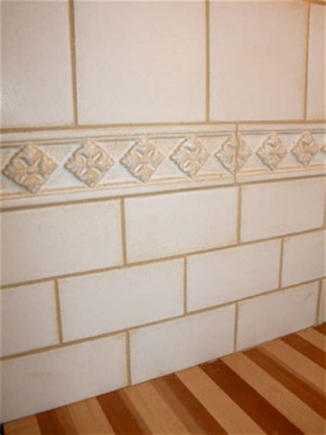 nj custom kitchen tile creative kitchens