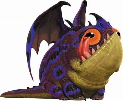 Dragon Hobgobbler Train Dragons Httyd Drachen Fandom